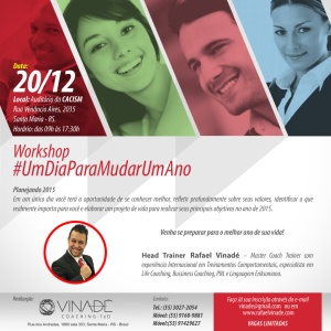Post Face Workshop