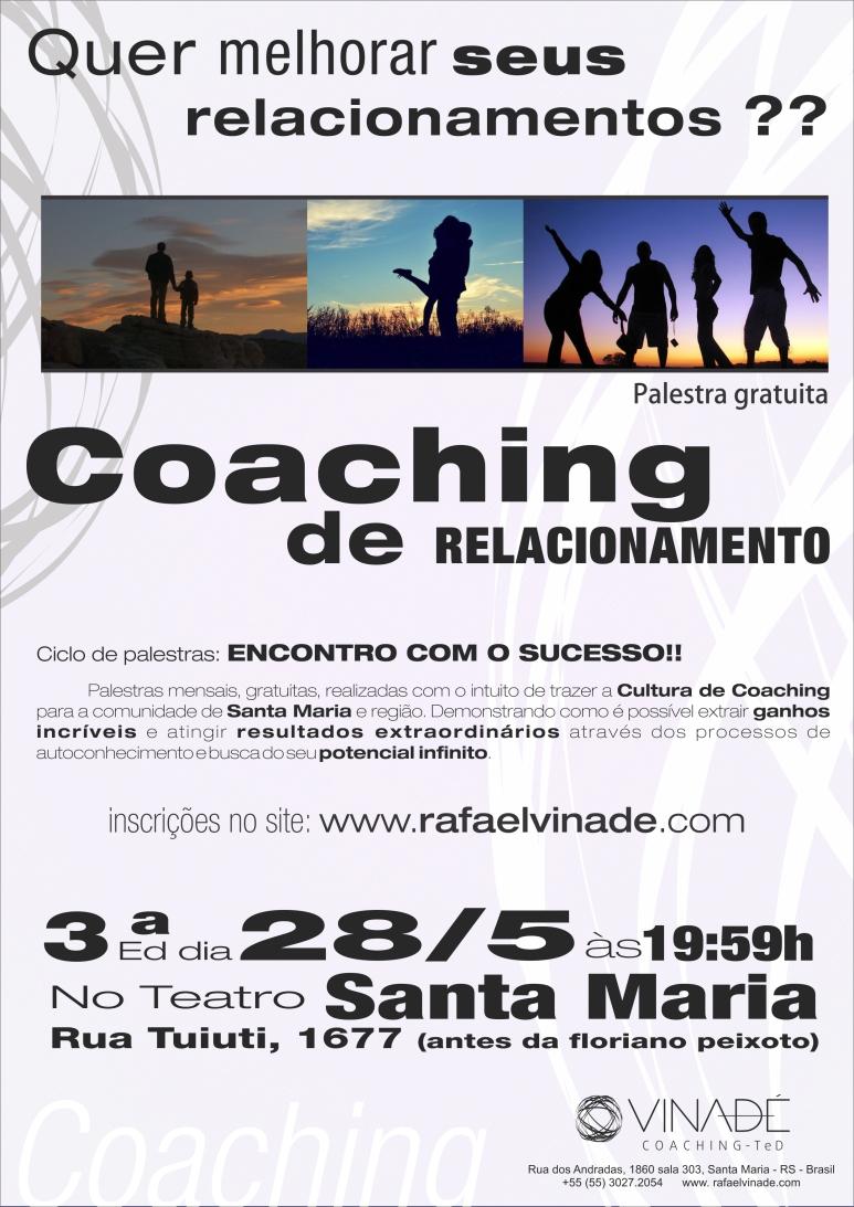 flyer palestra3 a4