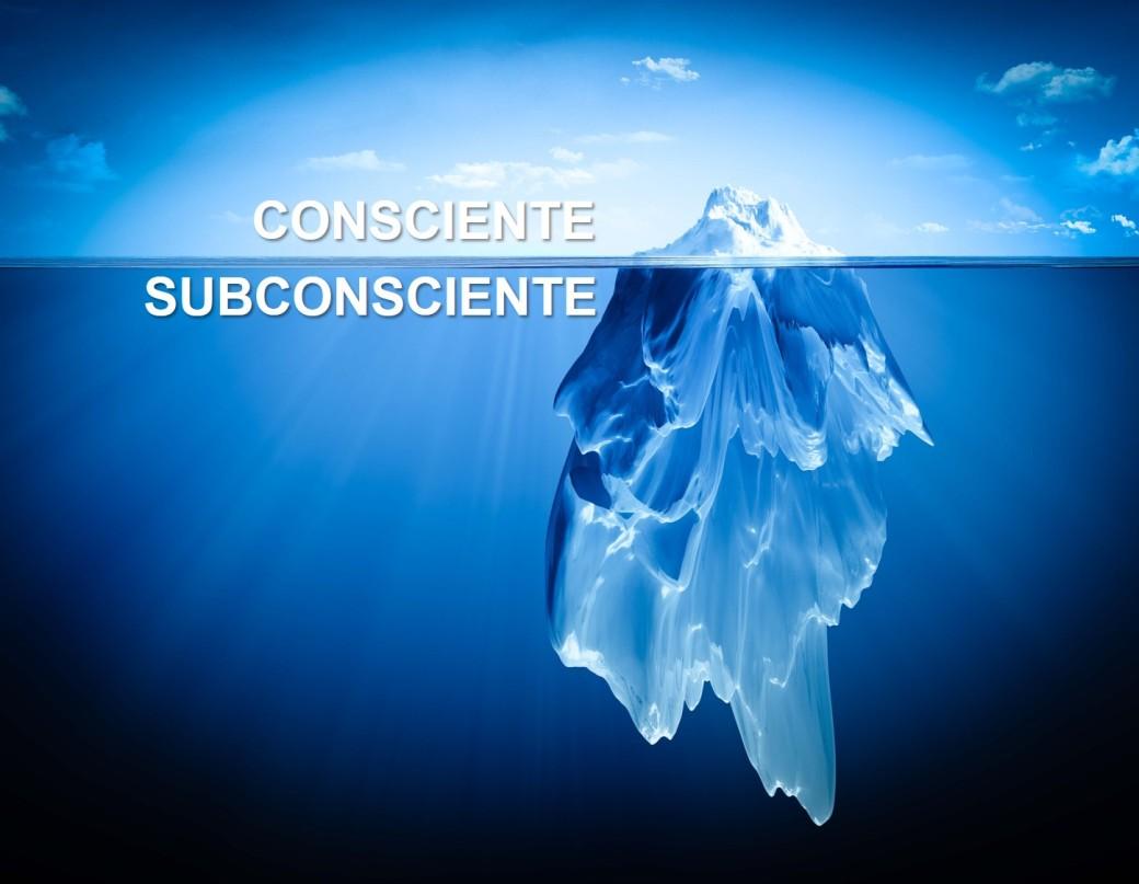 SUBCONSCIENTE-img-873359-20190122112820